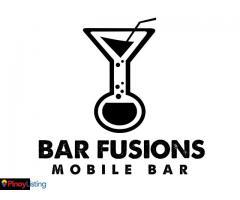 BarFusions MobileBar