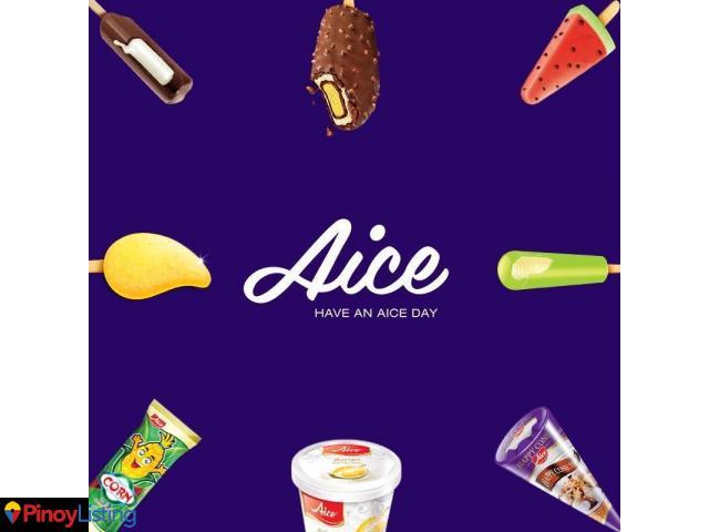 Aice Philippines