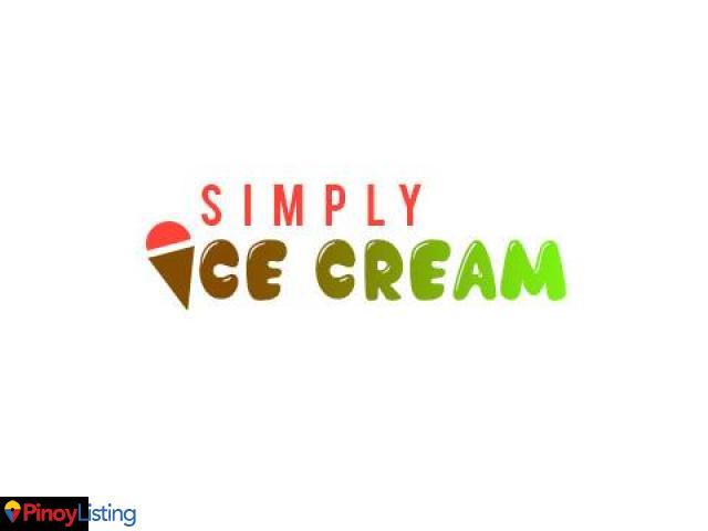 Simply Ice Cream