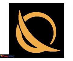 LaQuest Inc