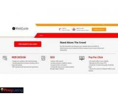 Web Guide Digital