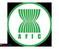 Asean Furniture Industries Council