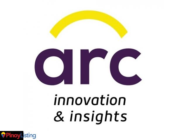 Arc Innovation and Insights