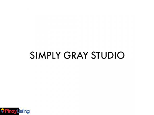 Simply Gray Studio