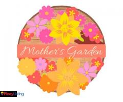Mother's Garden and Restaurant