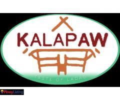 Kalapaw Restaurant