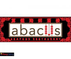 Abacus Seafood Restaurant