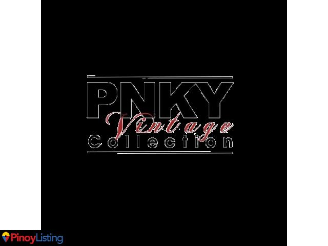 PNKY Collection