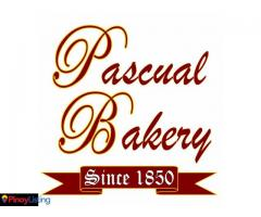 Pascual Bakery
