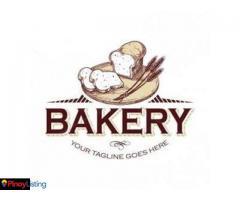 GloBen Bakery