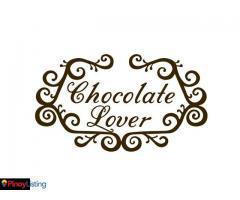 Chocolate Lover Inc.