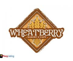 Wheatberry Bakery & Cafe