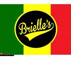 Brielle's Bar & Restaurant