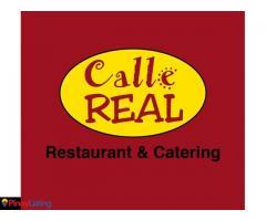 Calle Real Restaurant
