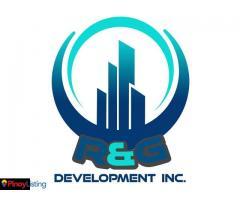 RGDI Construction