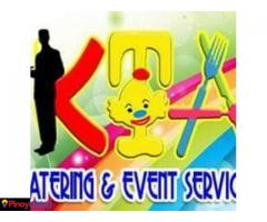 KTA PARTY NEEDS and EVENT Services