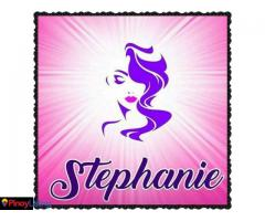 Stephanie Beauty Bar