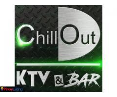 Chill-Out bar & KTV