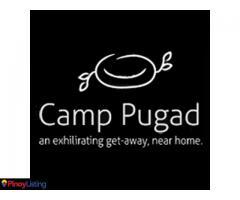 Camp Pugad