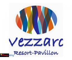Vezzaro Resort