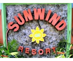 Sunwind Hotel & Resort