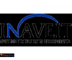 Inaveit Systems Technologies Incorporated