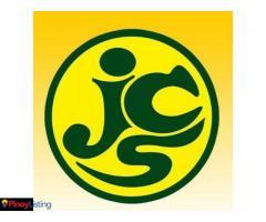 Jades Cargo Services, Inc.