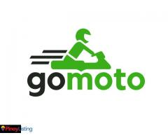 GoMoto Philippines