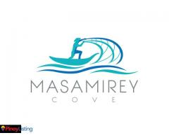 Masamirey Cove Resort