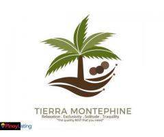 Tierra Montephine