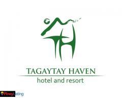 Haven Hotel Ulat