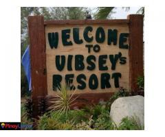 Vibsey's Resort