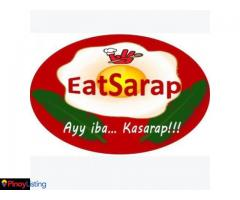 EatSarap