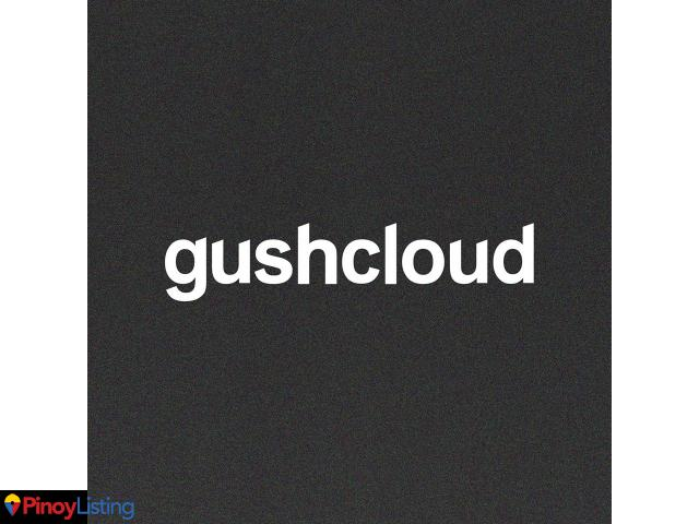 Gushcloud Philippines Inc.
