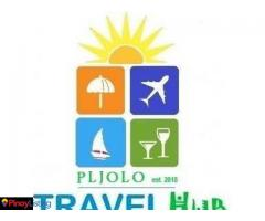 PLJolo Travel Hub Travel and Tours