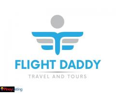 Flight Daddy Travel and Tours