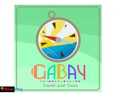 Gabay Travel and Tours