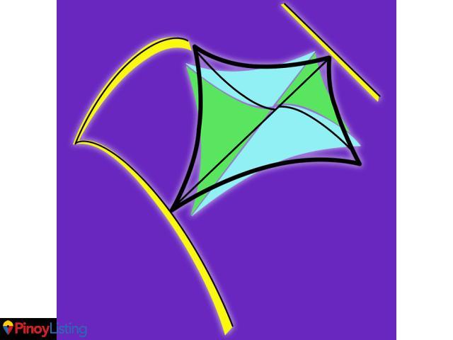 Royal Kites Travel & Tours