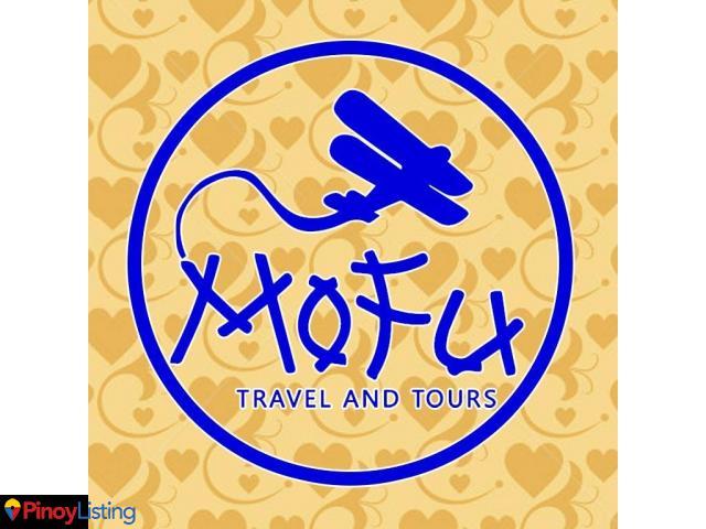 Mofu Travel and Tours