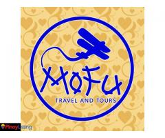 Mofu Travel and Tours