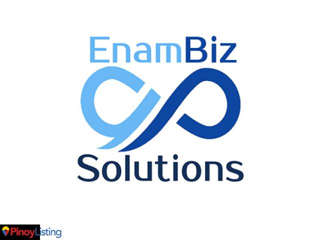 Enambiz Solutions