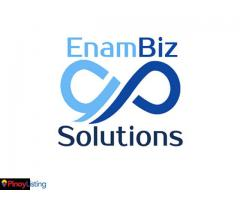 Enambiz Solutions