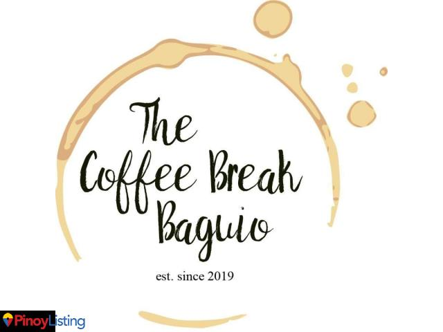 The Coffee Break Baguio