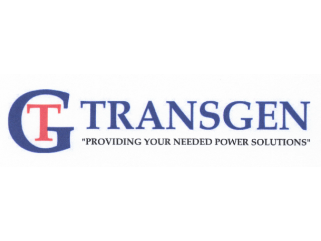 TRANSGEN SOLUTIONS ENTERPRISE CO. LTD