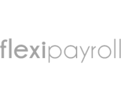 Flexipayroll