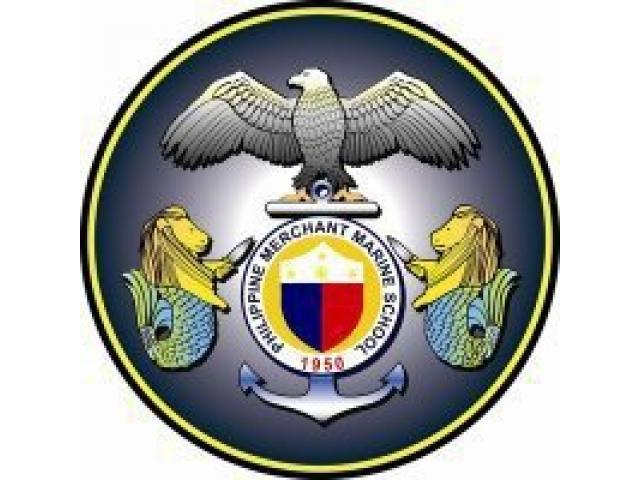 Philippine Merchant Marine School Pmms Las Pi 241 As Pinoy Listing Philippines Business Directory