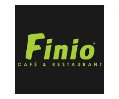 Finio Restaurant
