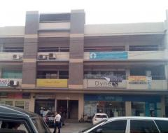 Malabon Commercial Space for RENT Near Robinsons