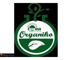 Organiko