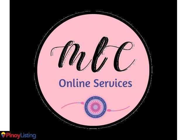 MLC Online Services